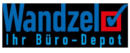 Wandzel-Depot.de